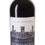 Iohanna Chianti Classico Gran Selezione