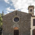 San Giovanni in Sugana Cerbaia