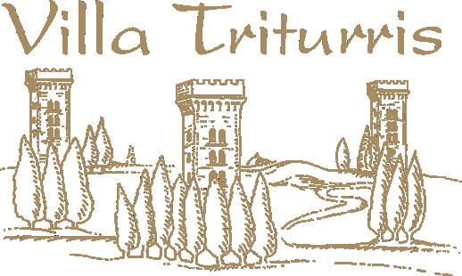 Villa Triturris